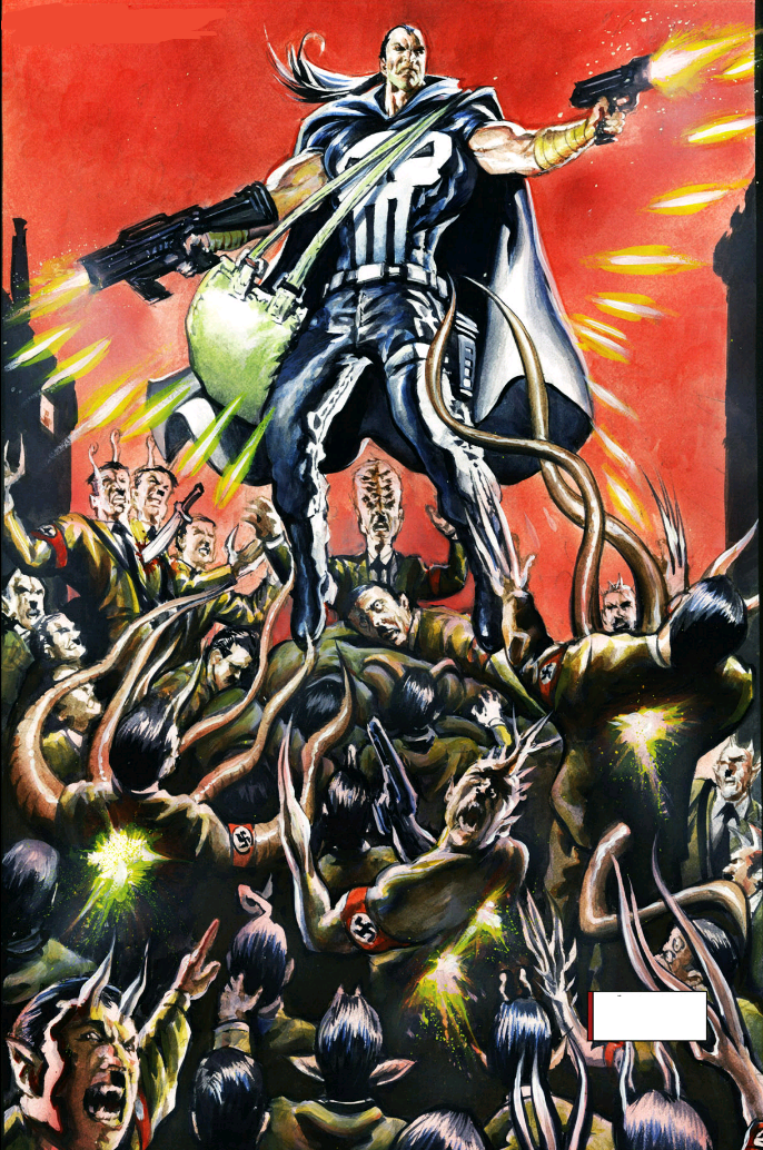 Frank Castle (Earth-12091) from Space Punisher Vol 1 3 001.png