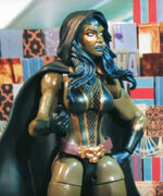 Gamora Zen Whoberi Ben Titan (Earth-93342)