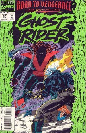 Ghost Rider Vol 3 42.jpg