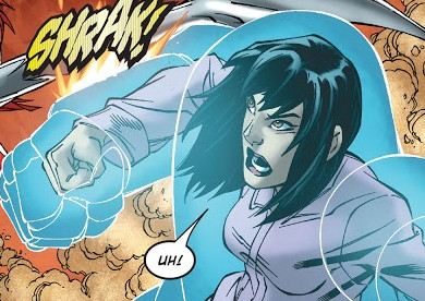 Hisako Ichiki (Earth-616) from New X-Men Vol 2 23 0001.jpg
