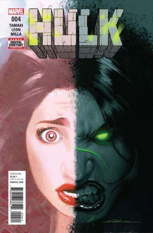 Hulk Vol 4 4.jpg