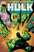 Incredible Hulk Vol 2 14