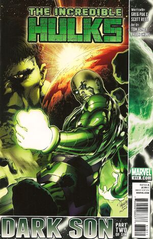 Incredible Hulks Vol 1 613.jpg