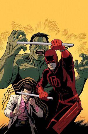 Indestructible Hulk Vol 1 10 Textless.jpg