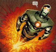 James Rhodes (Earth-616) from Secret Avengers Vol 1 17 0001