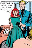 Jean Grey (Earth-616) from X-Men Vol 1 3 0006