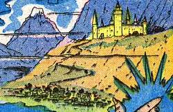 Kamar-Taj from Strange Tales Vol 1 148 001.png