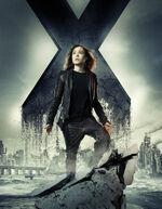 Katherine Pryde (Earth-10005)