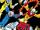 Killer Clowns (Earth-616)