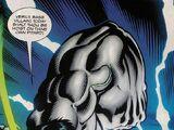 Kluh (Earth-616)