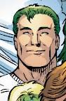 Leonard Samson (Earth-2081) from Incredible Hulk The End Vol 1 1 0001.jpg