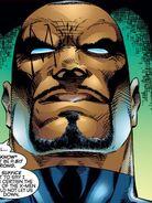 Lucas Bishop (Earth-1191)-Uncanny X-Men Vol 1 344 002