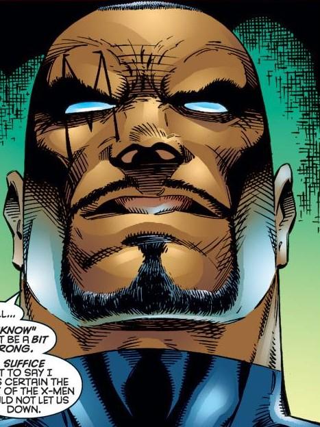 Lucas Bishop (Earth-1191)-Uncanny X-Men Vol 1 344 002.jpg