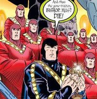 Madri (Earth-295) from Amazing X-Men Vol 1 4 0001.jpg