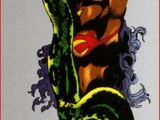 Marie Laveau (Earth-616)