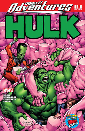 Marvel Adventures Hulk Vol 1 15.jpg