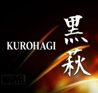 Marvel Anime Season 2 11