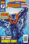 Marvel Heroes Reborn Vol 1 41