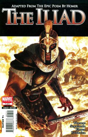 Marvel Illustrated The Iliad Vol 1 7.jpg