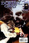 Marvel Illustrated The Picture of Dorian Gray Vol 1 5