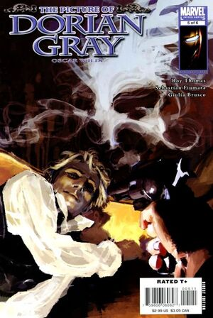 Marvel Illustrated The Picture of Dorian Gray Vol 1 5.jpg