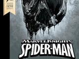 Marvel Knights: Spider-Man Vol 1 21