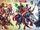 Marvel Legacy Vol 1 1 Midtown Comics Exclusive Double Gatefold Variant.jpg