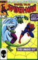 Marvel Tales Vol 2 185