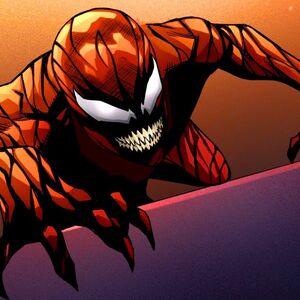 Marvel Ultimate Comics Absolute Carnage Season 1 2.jpg