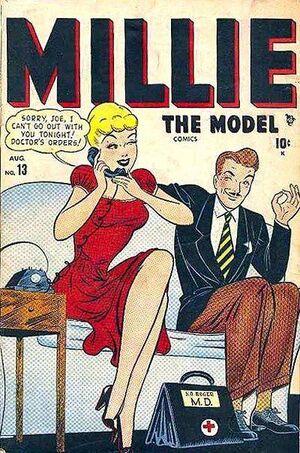 Millie the Model Comics Vol 1 13.jpg