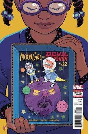 Moon Girl and Devil Dinosaur Vol 1 22.jpg