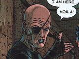 Mortigan Goth (Earth-616)