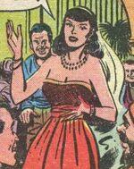Myra Tangier (Earth-616) from Kent Blake of the Secret Service Vol 1 13 0001.jpg