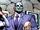 Myron Smith (Android) (Earth-616)