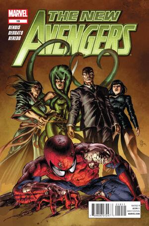 New Avengers Vol 2 19.jpg