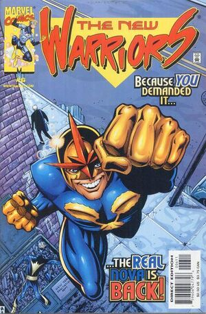 New Warriors Vol 2 6.jpg