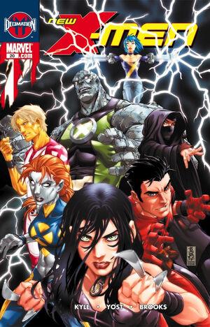 New X-Men Vol 2 20.jpg