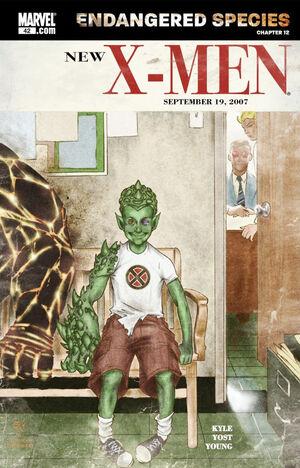 New X-Men Vol 2 42.jpg