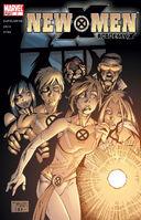 New X-Men Vol 2 7