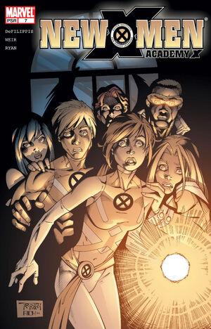 New X-Men Vol 2 7.jpg