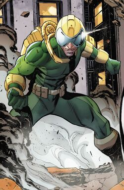 Nicholas Powell (Earth-616) from Amazing Spider-Man Vol 5 39 001.jpg
