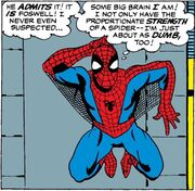 Peter Parker (Earth-616) from Amazing Spider-Man Vol 1 10 0002.jpg