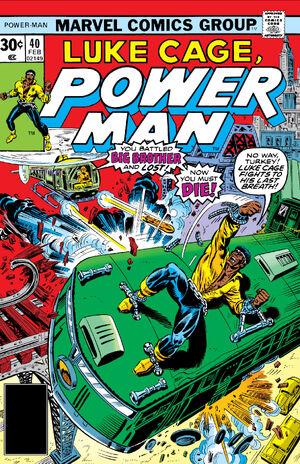 Power Man Vol 1 40.jpg