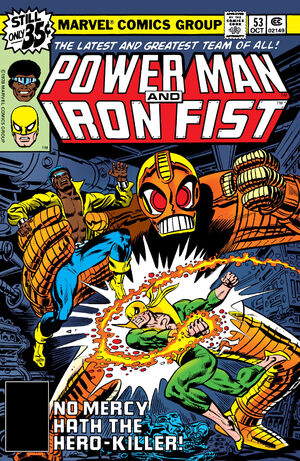 Power Man and Iron Fist Vol 1 53.jpg