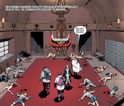 Red Room (Earth-616) Widowmaker Vol 1 -4.jpg
