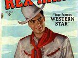 Rex Hart Vol 1 6
