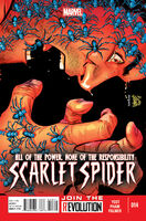 Scarlet Spider Vol 2 14