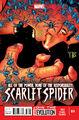 Scarlet Spider Vol 2 14