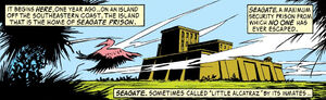 Seagate Prison from 0Hero for Hire Vol 1 1 00.jpg