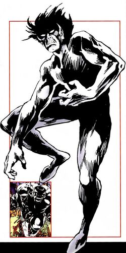 Shanzar (Earth-616) from All-New Official Handbook of the Marvel Universe A to Z Vol 1 10 0001.jpg